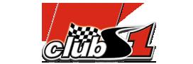ClubS1.NET