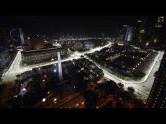 Singapore Grand prix,Singapore
