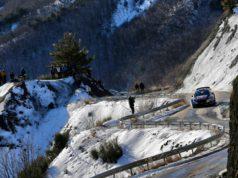 Sébastien Ogier, Rally Monte Carlo, Rallye Monte Carlo