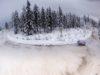 Hayden Paddon, Rally Sweden