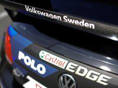Volkswagen Motorsport, Volkswagen Polo
