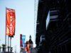 Ferrari, Sochi Autodrom, Sochi, Russian Grand prix
