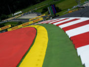 Spielberg, Red Bull Ring