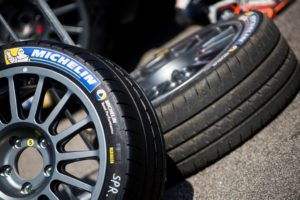 tyres, tires, Michelin