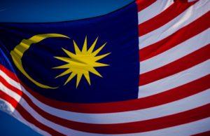 Sepang, Malaysian Grand prix