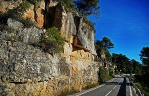 Rally Spain