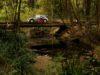 Rally Australia, WRC