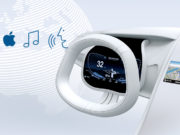 Bosch, voice assistant