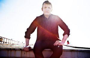 Audi Summer Concerts, Pekka Kuusisto