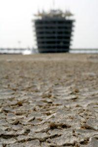 Bahrain Grand prix, Bahrain International Circuit, Sakhir, Bahrain