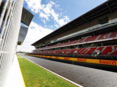 Spanish Grand prix, Catalunya, Circuit de Barcelona-Catalunya, Circuit de Catalunya