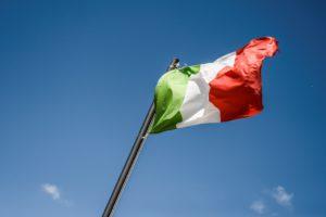 Rally Italia Sardegna, Sardinia