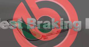 Italian Grand Prix,Brembo
