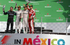 Lewis Hamilton,Nico Rosberg,Sebastian Vettel