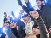 Toyota, Jari-Matti Latvala