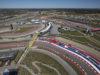 United States Grand prix, Austin, COTA