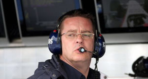 Rod Nelson