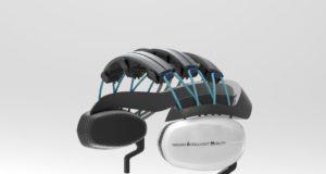 Nissan, Brain-to-Vehicle, technology