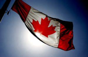 Canadian Grand prix, Circuit Gilles Villeneuve, Montreal, Canada