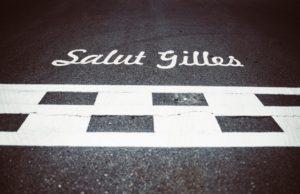 Circuit Gilles Villeneuve