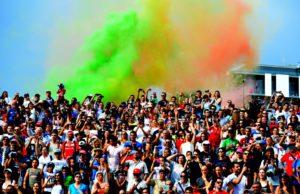 Vila Real, WTCC, WTCR