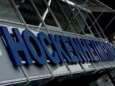 German Grand prix, Hockenheimring, Hockenheim