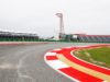 COTA, Circuit of the Americas