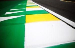Brazilian Grand prix, Interlagos, Autódromo José Carlos Pace, Brazil