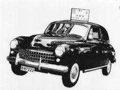 SEAT 1400
