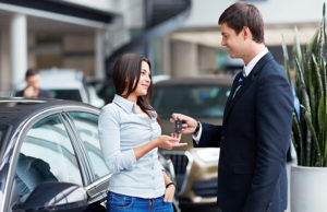 BVRLA, car rental, rent a car