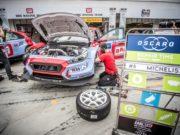 WTCR, mechanics, Norbert Michelisz